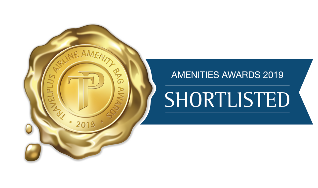 MNH Shortlisted for TravelPlus Awards