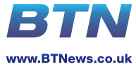 Business Travel News logo link