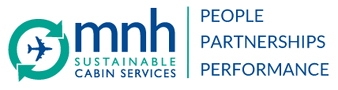 MNH Sustainable Cabin Services